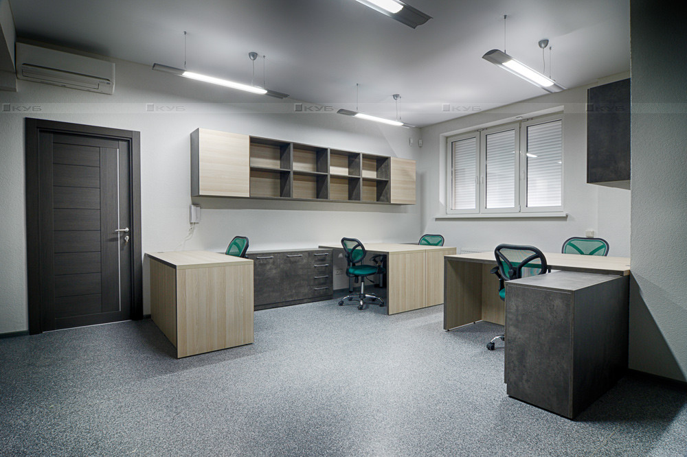ofis-dzerzhinskogo-6