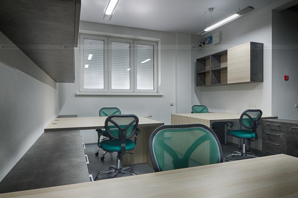ofis-dzerzhinskogo-8