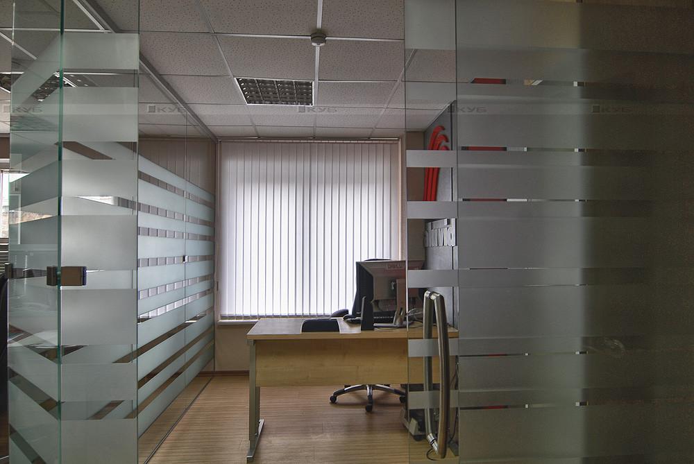 ofis-pritickogo-13