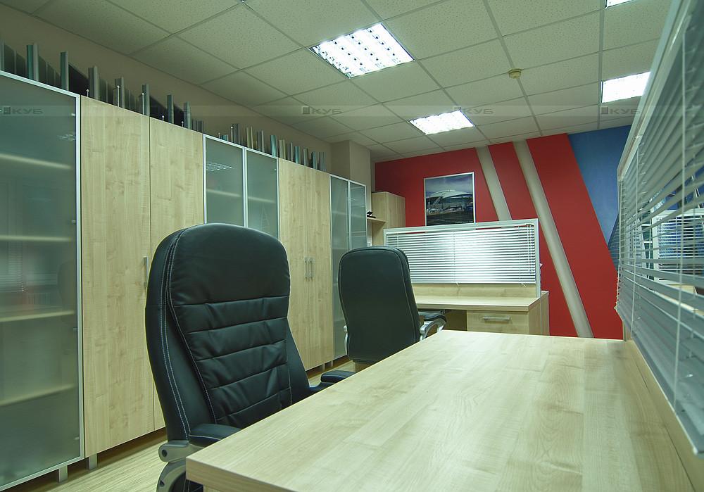 ofis-pritickogo-15