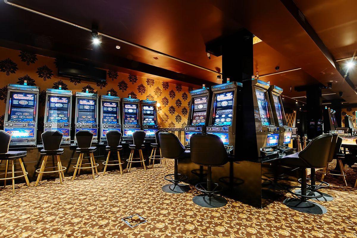 proect-casino-10