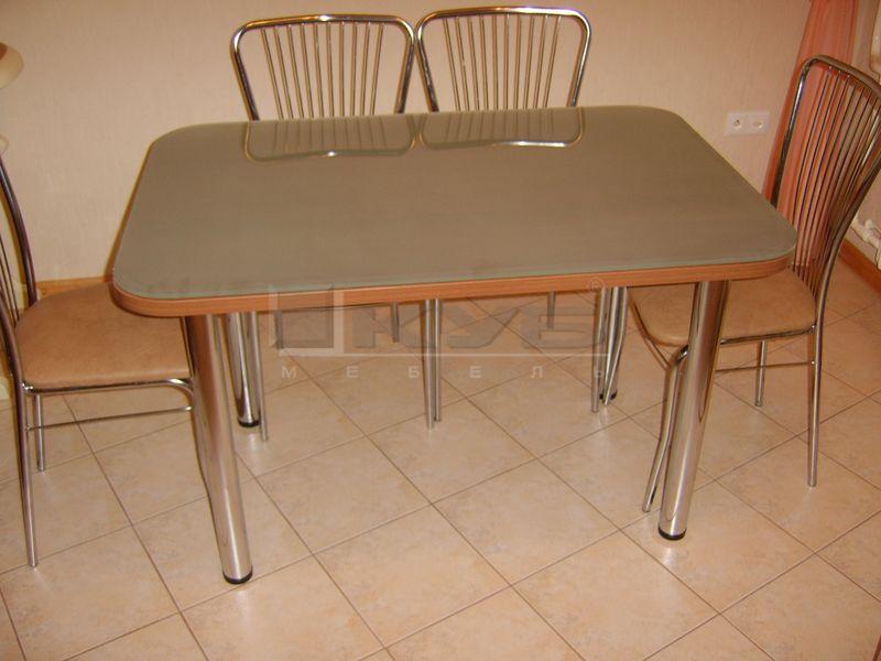 stol-dsp-steklo-1.5