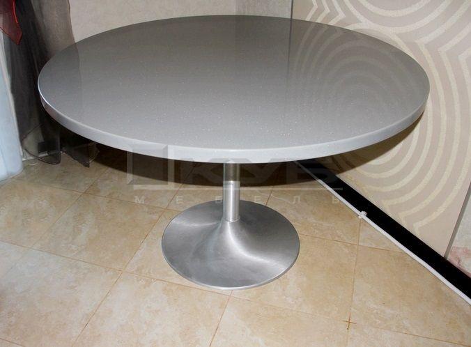 stol-kruglij