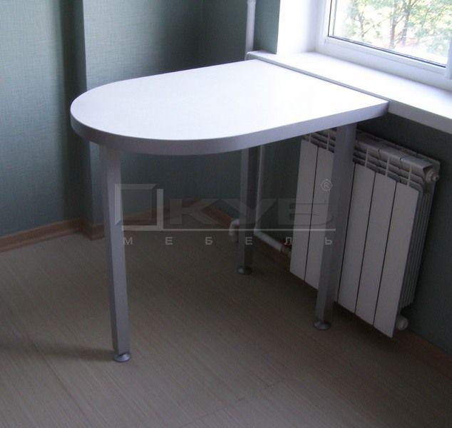 stol-pristavnoj-1
