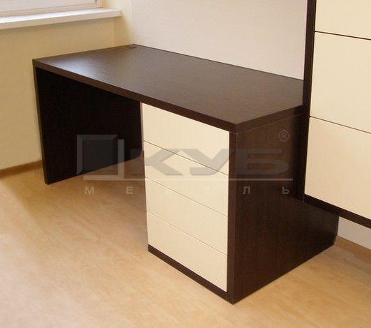 stol-raboch-2