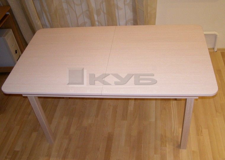 stol-raskladnoi-1