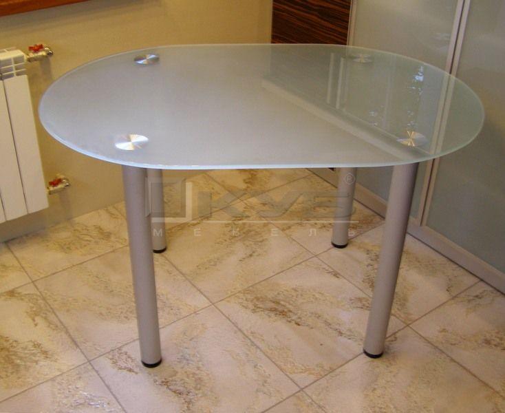 stol-steklo-1