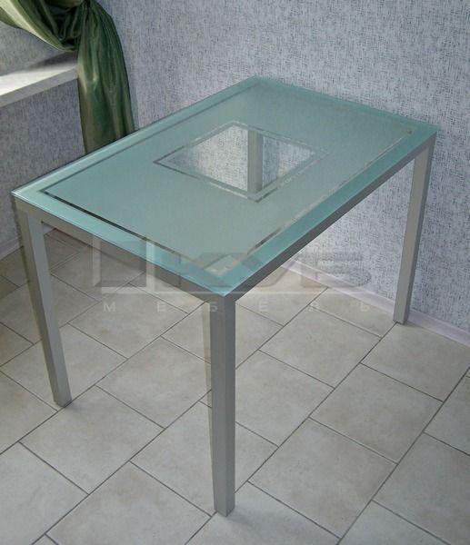 stol-stekloalu-1