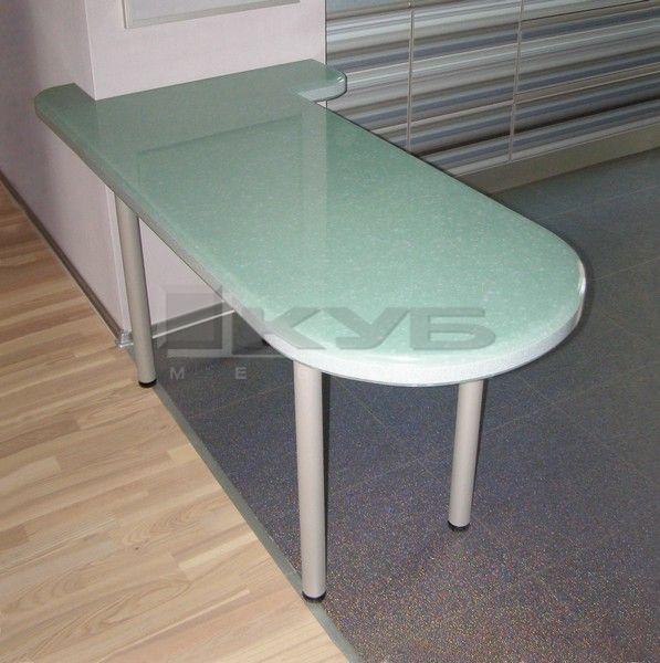 stol-svetovoj-1