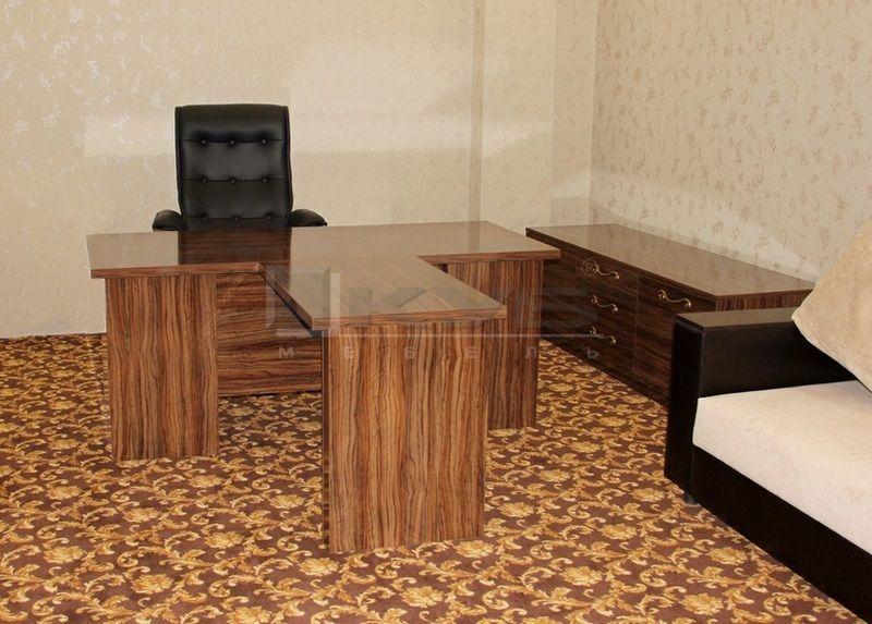 kabinet-kazino-1