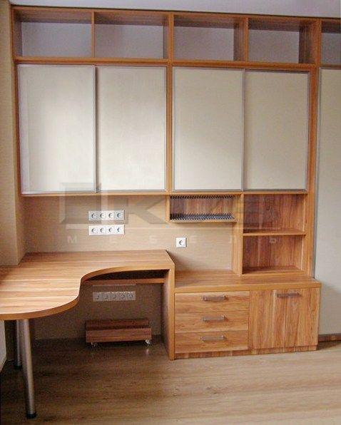 kabinet-oliva-1