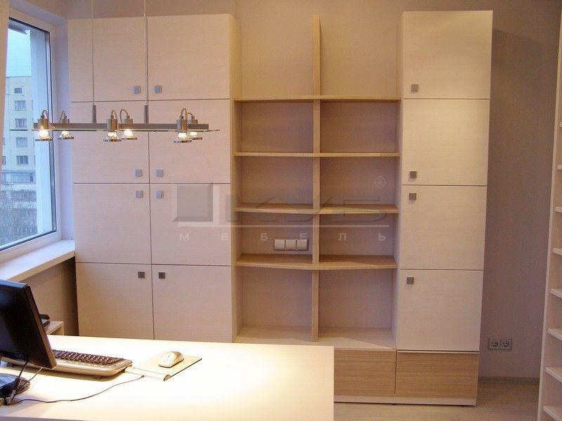 kabinet-wodline-1
