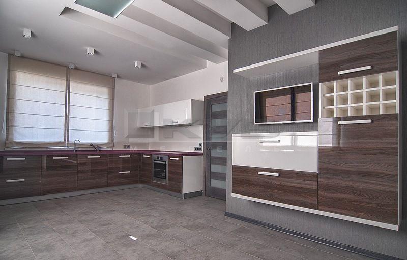 кухня Кастелло
