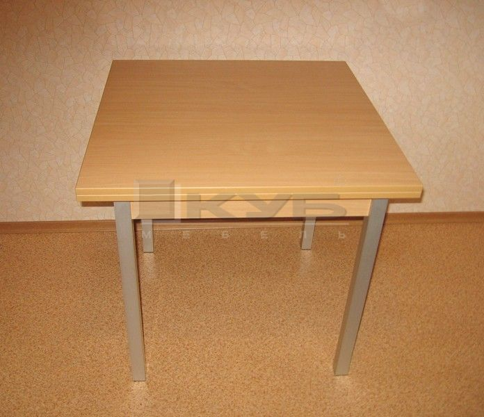 stol-raskl3-1