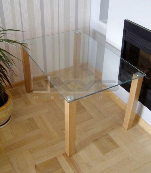 stol-stplm-1